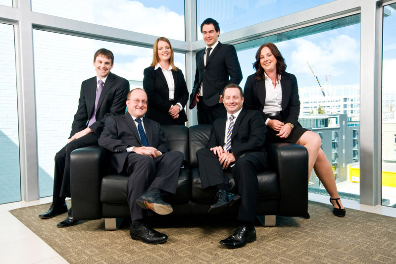 corporate-photographer-adelaide-06